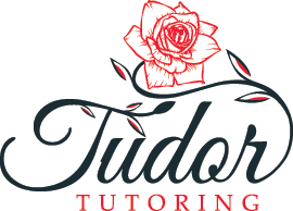 Tudor Tutoring