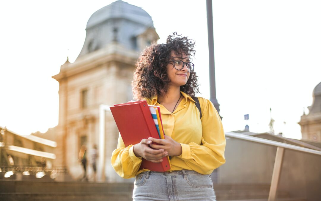 How to be an Active Reader? – Not Just for Academia
